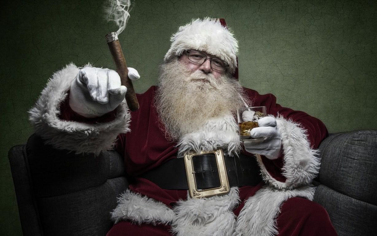 Beste julebordet i Gdańsk